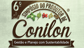 6º Simpósio do Produtor de Conilon